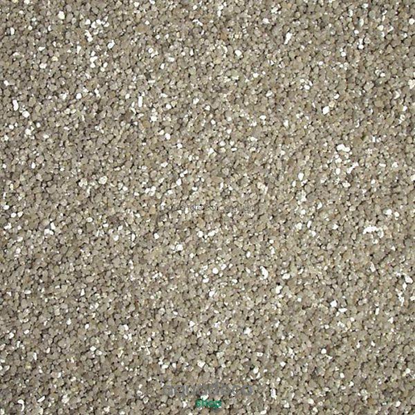 "Dennerle Nano Garnelenkies: Грунт для мини-аквариумов белый ""Sunda weiß"", фракция 0,7-1,2 мм, 2 кг. de005858 AquaDeco Shop"