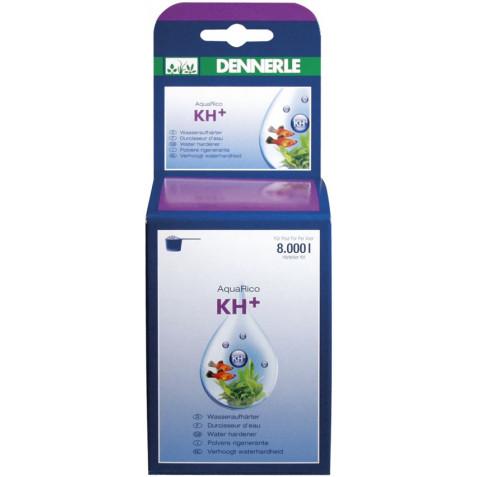 Препарат для повышения карбонатной жесткости воды kH+, 1100 г.: купить в киеве, цена, фото, обзор, инструкция. Aqua-Deco.com.ua