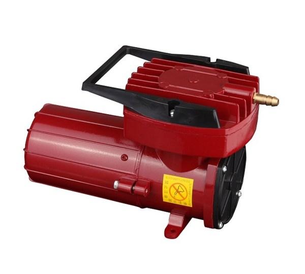 Sunsun HZ-100, 105 л/м (СанСан HZ-100, 105 л/м) купить в Киеве - AquaDeco Shop