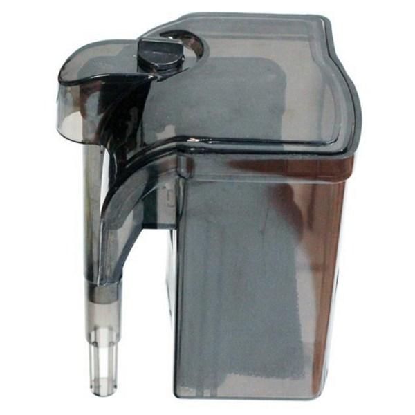 Навесной аквариумный фильтр Sunsun HBL - 601 143 30354 AquaDeco Shop