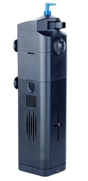 Sunsun JUP - 22 купить в Киеве, цена, фото, обзор, инструкция. Интернет-магазин aqua-deco.com.ua