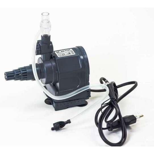 Аквариумный насос помпа Sunsun HJ-1121 199 65035 AquaDeco Shop