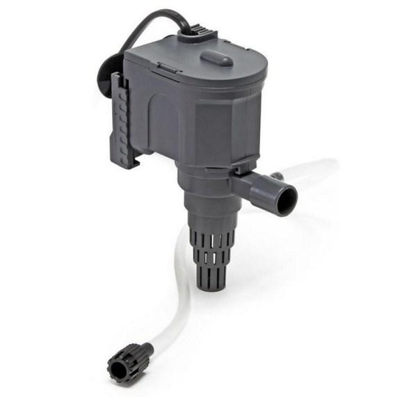 Аквариумный насос помпа Sunsun HJ-1121 199 74343 AquaDeco Shop
