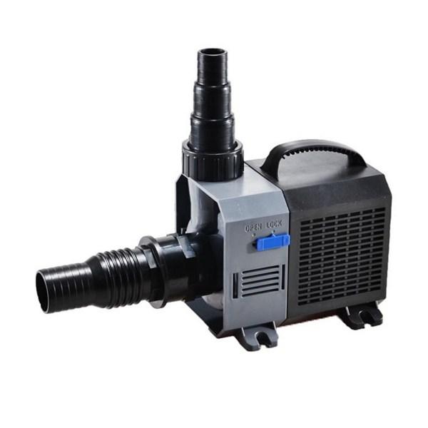 Sunsun CTP 6000 (СанСан CTP 6000) купить в Киеве - AquaDeco Shop