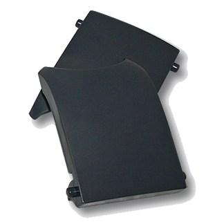 Sunsun защелки для фильтра HW-704 - LC2 (СанСан защелки для фильтра HW-704 - LC2) купить в Киеве - AquaDeco Shop