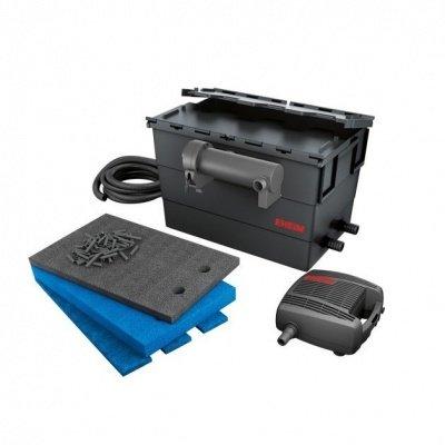 Купить Фильтр прудовый, проточный EHEIM LOOP10000 в Киеве с доставкой по Украине