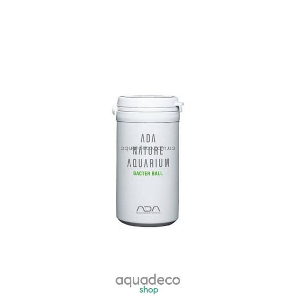 ADA Bacter Ball бактерии для грунта 104-112 - aqua-deco.com.ua