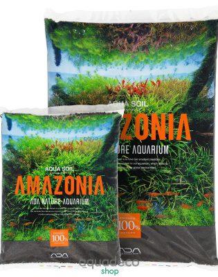 ada-aqua-soil-amazonia