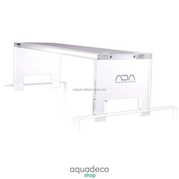 ADA AQUASKY 451 LED светильник для аквариума 108-070 - aqua-deco.com.ua