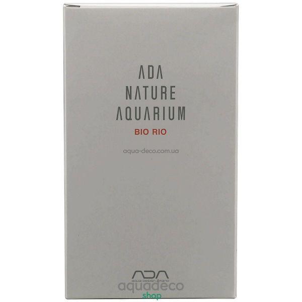 ADA Bio-Rio 2l Фильтрационные материалы 105-002 - aqua-deco.com.ua