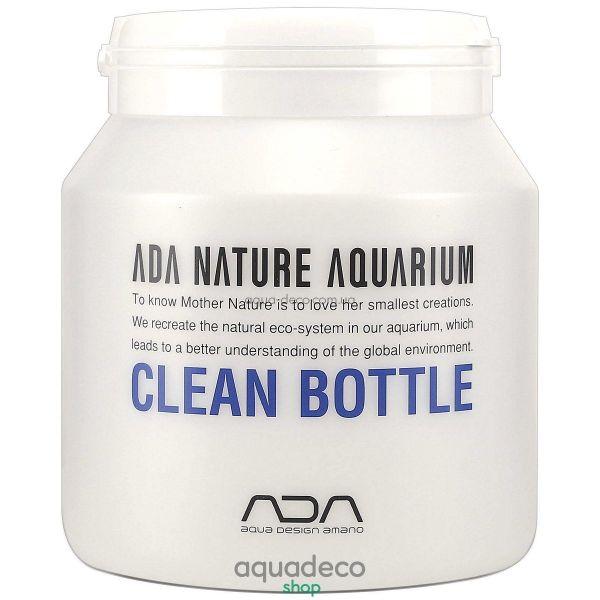 ADA Clean Bottle ada clean bottle2 AquaDeco Shop