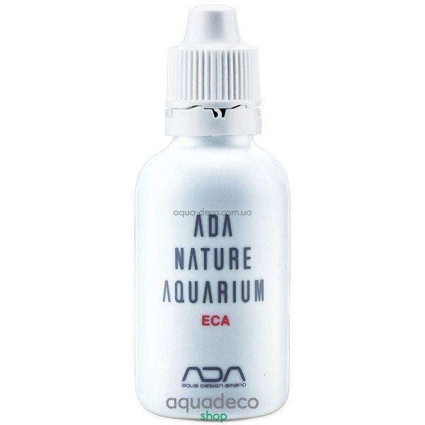 ADA ECA витамины для растений 103-104 - aqua-deco.com.ua