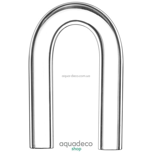 ADA Joint Glass JG-001 Стеклянные соединители 102-701 - aqua-deco.com.ua