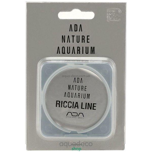 ADA Riccia Line нить для аквариумных растений 106-032 - aqua-deco.com.ua