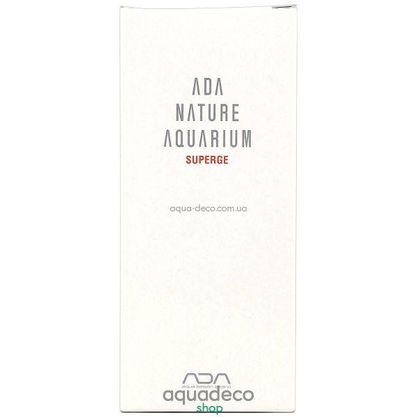 ADA Superge детергент для аквариума 102-911 - aqua-deco.com.ua