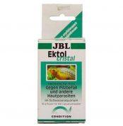 Тоник JBL Ektol Cristal против стресса у аквариумных рыб