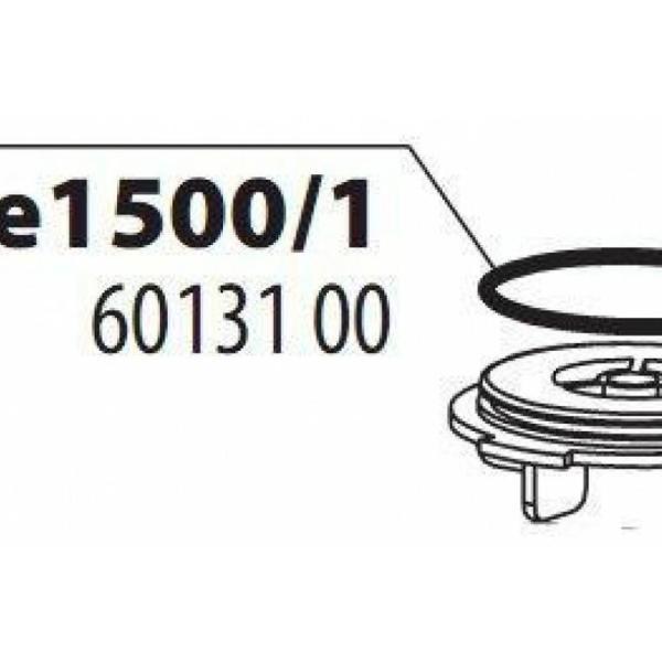 JBL Запасная часть прокладка крышки ротора е1500.