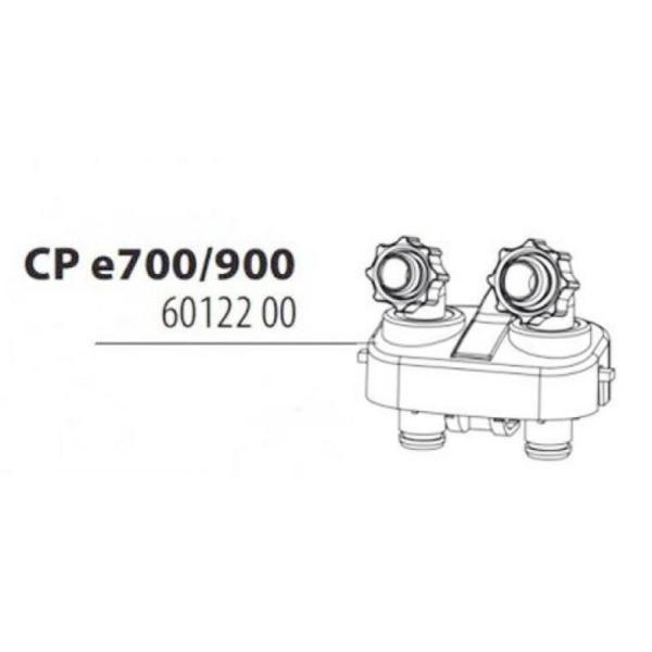 JBL Запасная часть соединительный блок к CP е700/е900.