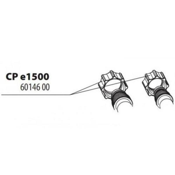 JBL Запасная часть Гайка е1500.