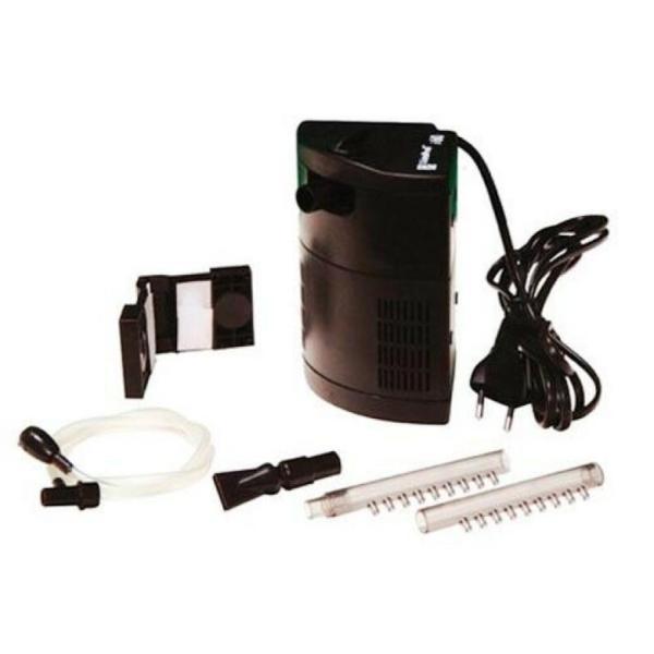 JBL Cristal Profi i60 GreenLine внутренний фильтр для аквариума до 60 литров