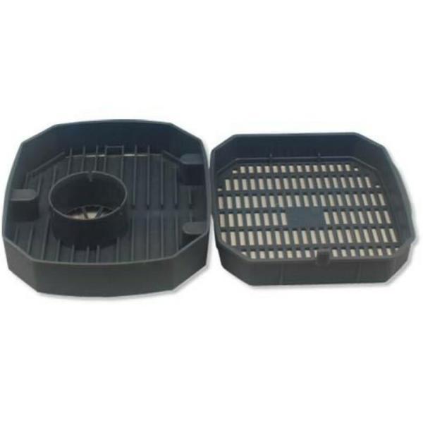 JBL Запасная часть корзина для губок префильтра е400(1)/е700(1)/900(1)