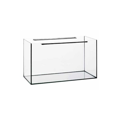 Аквариум EHEIM GB без кришки  (0336050) 03303007 AquaDeco Shop