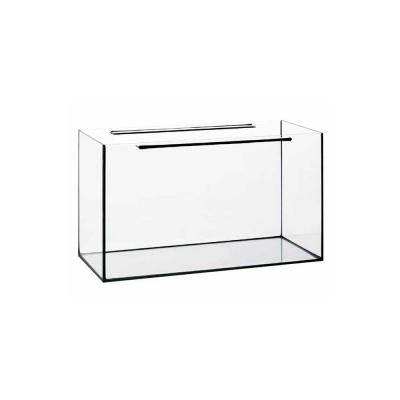 Аквариум EHEIM GB без кришки  (0330810) 03303009 AquaDeco Shop