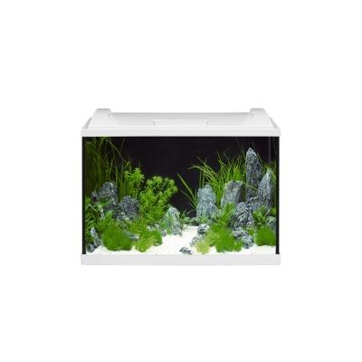 Аквариумный комплект EHEIM aquaproLED 84  (0340699) 0340699 AquaDeco Shop
