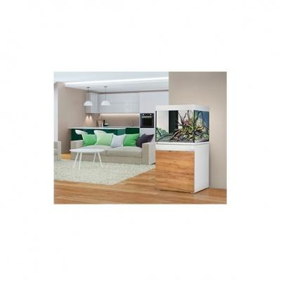 Аквариумный комплект EHEIM incpiria 530 с тумбой  (0695118) 0692111 12 AquaDeco Shop