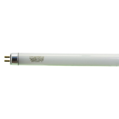 Лампа T5 Aqualigt 6500k  (Aqualigt-6500-24W) 24w 6.5k AquaDeco Shop