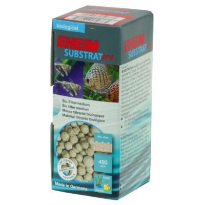 Наполнитель EHEIM SUBSTRATpro биологическая очистка  (2510021) 2510021 AquaDeco Shop