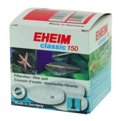 Фильтрующие губки_прокладки для EHEIM classic  (2616115) 2616115 AquaDeco Shop