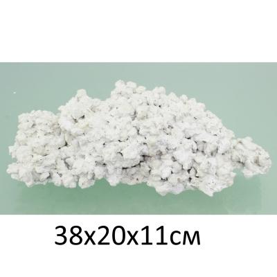 Синтетический камень AQUAFOREST AF Synthetic Rock M_S поштучно  (3) 3 AquaDeco Shop