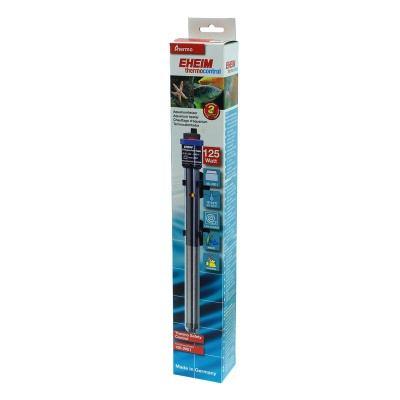 Нагреватель EHEIM thermocontrol  (3615010) 3615010 AquaDeco Shop