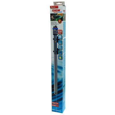 Нагреватель EHEIM thermocontrol  (3618010) 3618010 AquaDeco Shop