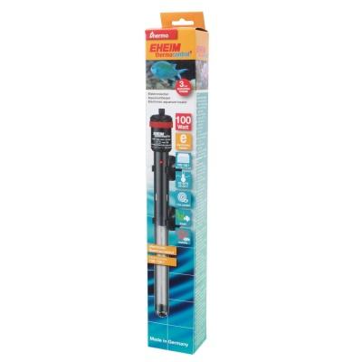 Нагреватель EHEIM thermocontrol e с электронным управлением  (3634010) 3634010 AquaDeco Shop
