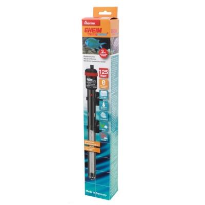 Нагреватель EHEIM thermocontrol e с электронным управлением  (3635010) 3635010 AquaDeco Shop