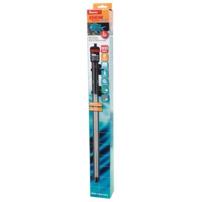 Нагреватель EHEIM thermocontrol e с электронным управлением  (3639010) 3639010 AquaDeco Shop