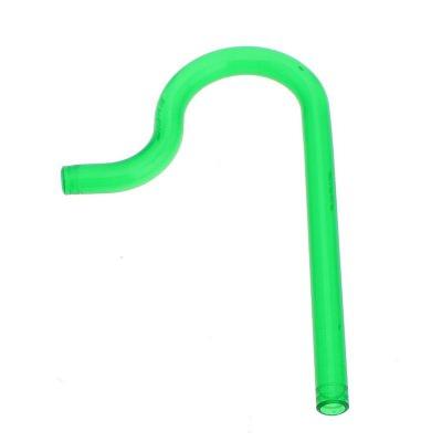 Трубка выходная EHEIM outlet pipe  (4003710) 4003710 AquaDeco Shop