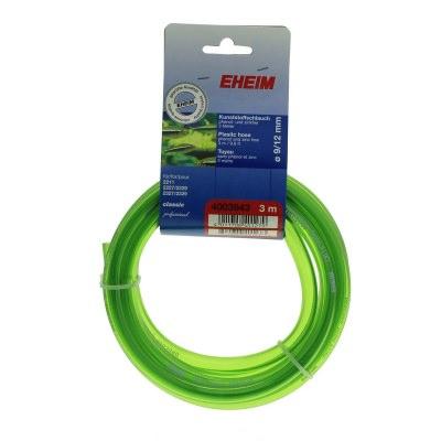 Шланг EHEIM hose зеленый  (4003943) 4003943 AquaDeco Shop