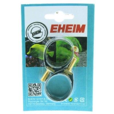 Хомут крепежный для шланга EHEIM hose clamp  (4006530) 4006530 AquaDeco Shop