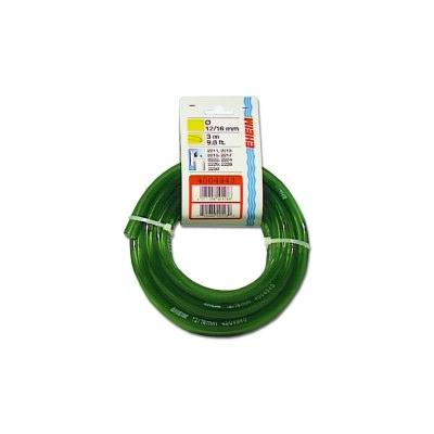 Шланг EHEIM hose зеленый  (4007940) 4007941 AquaDeco Shop