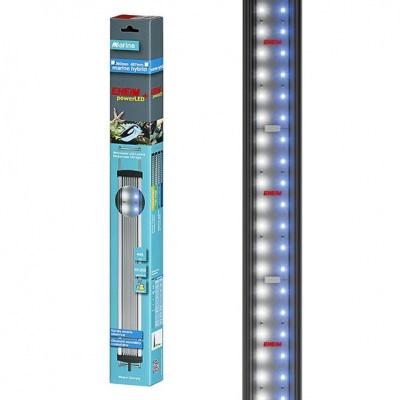 Светильник для морских аквариумов EHEIM powerLED+ marine hybrid  (4251032) 4251032 AquaDeco Shop