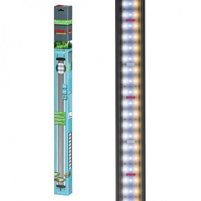 Светильник для аквариумов с растениями EHEIM powerLED+ fresh plants LK1  (4254021) 4254021 AquaDeco Shop