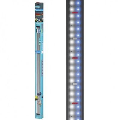 Светильник для морских аквариумов EHEIM powerLED+ marine hybrid  (4256032) 4256032 AquaDeco Shop