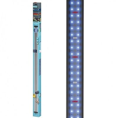 Светильник для морских аквариумов EHEIM powerLED+ marine actinic  (4256041) 4256041 AquaDeco Shop