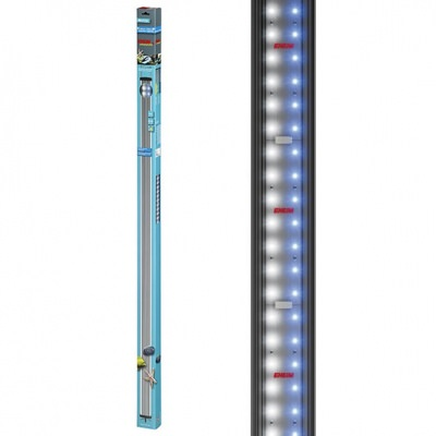 Светильник для морских аквариумов EHEIM powerLED+ marine hybrid  (4257032) 4257032 AquaDeco Shop