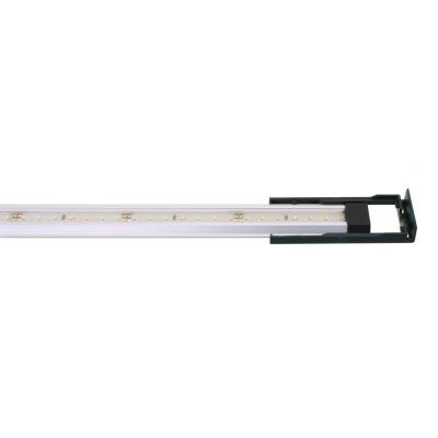 Светильник EHEIM classicLED daylight  (4262011) 4262011 2 AquaDeco Shop