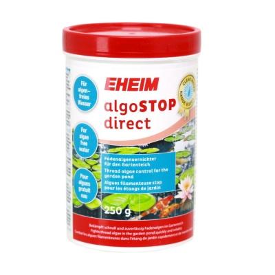 Удаление нитчатых водорослей EHEIM algoSTOP direct  (4862410) 4862410 AquaDeco Shop