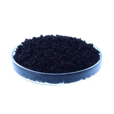 Удаления фосфатов и силикатов AQUAFOREST Phosphate Minus  (735001) Aquaforest Phosphate Minus1 AquaDeco Shop